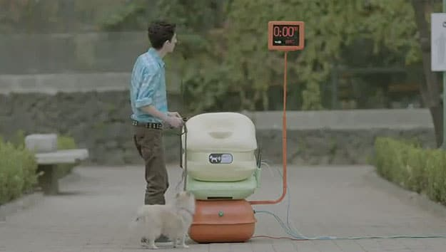 Dog-Poop-Free-Wifi