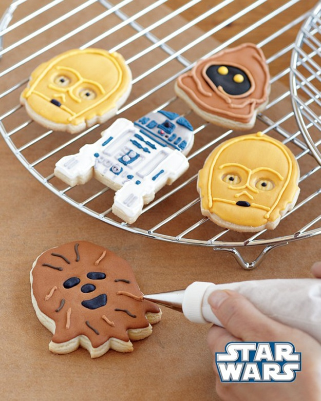 Droid-kitchen-treats-Star-Wars