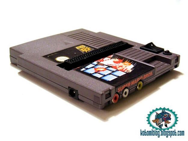 Famicartridge-Mario-Bros-Nintendo