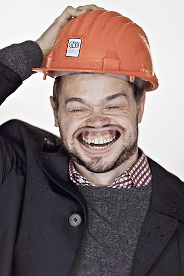 Funny-photograph-ideas-for-avatars
