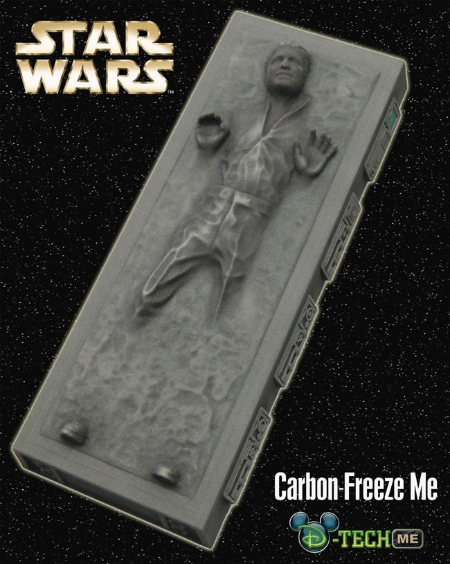 Han-Solo-Carbon-freeze