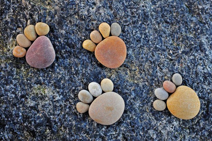 Iain-Blake-Rock-Footprints