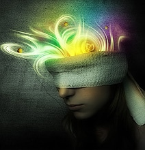 "Imagine How Creativity Works & Create More ""Aha"" Moments"