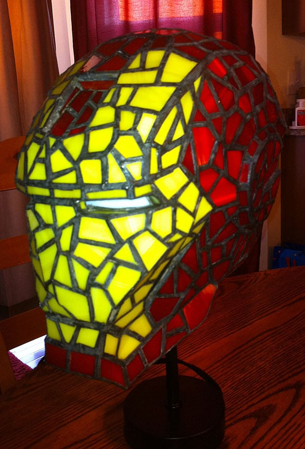 Iron-Man-Stained-Glass