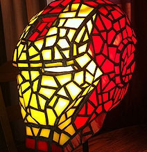 Iron-Man-Stained-Glass-Helmet