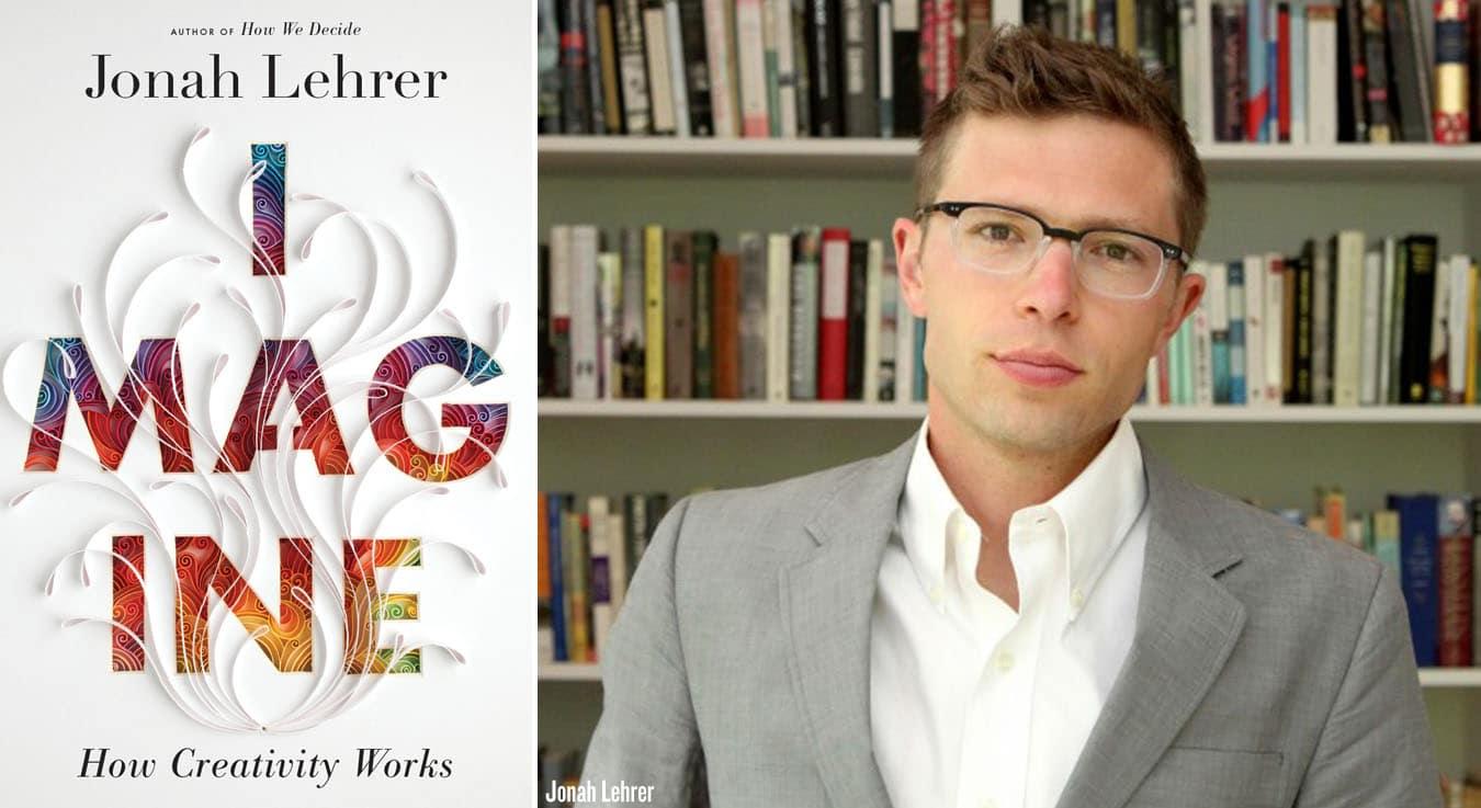 Jonah-Lehrer-I-Imagine-Book