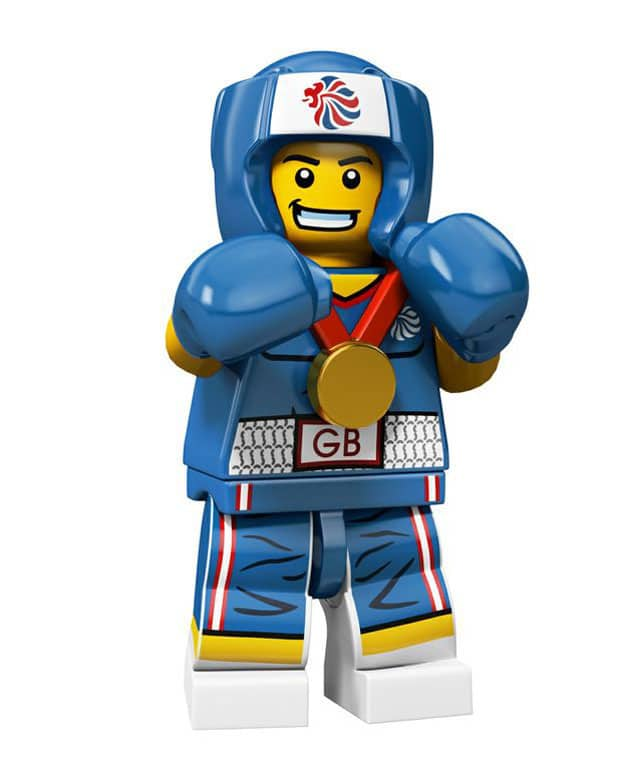 Lego-Minifig-Olympics-Characters
