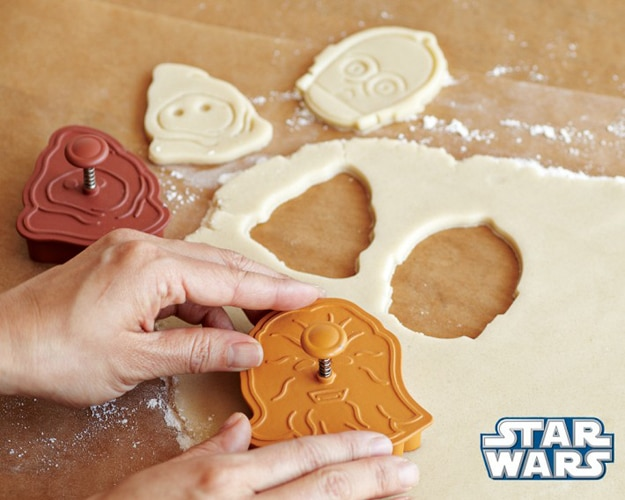 Make-Star-Wars-Cookies