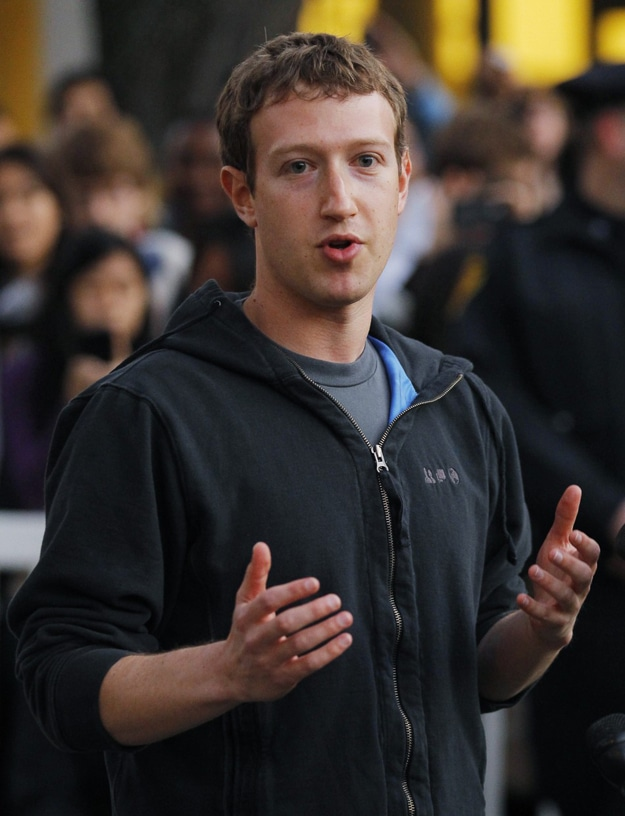 Mark-Zuckerberg-Social-Media