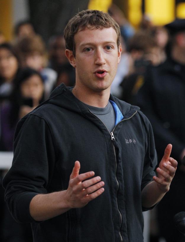Mark-Zuckerberg-Social-Media