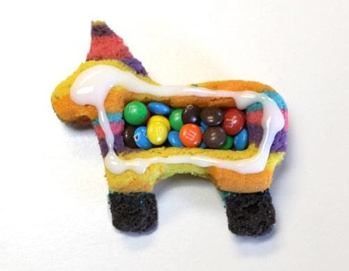 Pinata-Sugar-Candy-Cookies