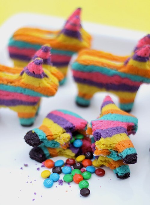 Pinata-Sugar-Candy-Cookies