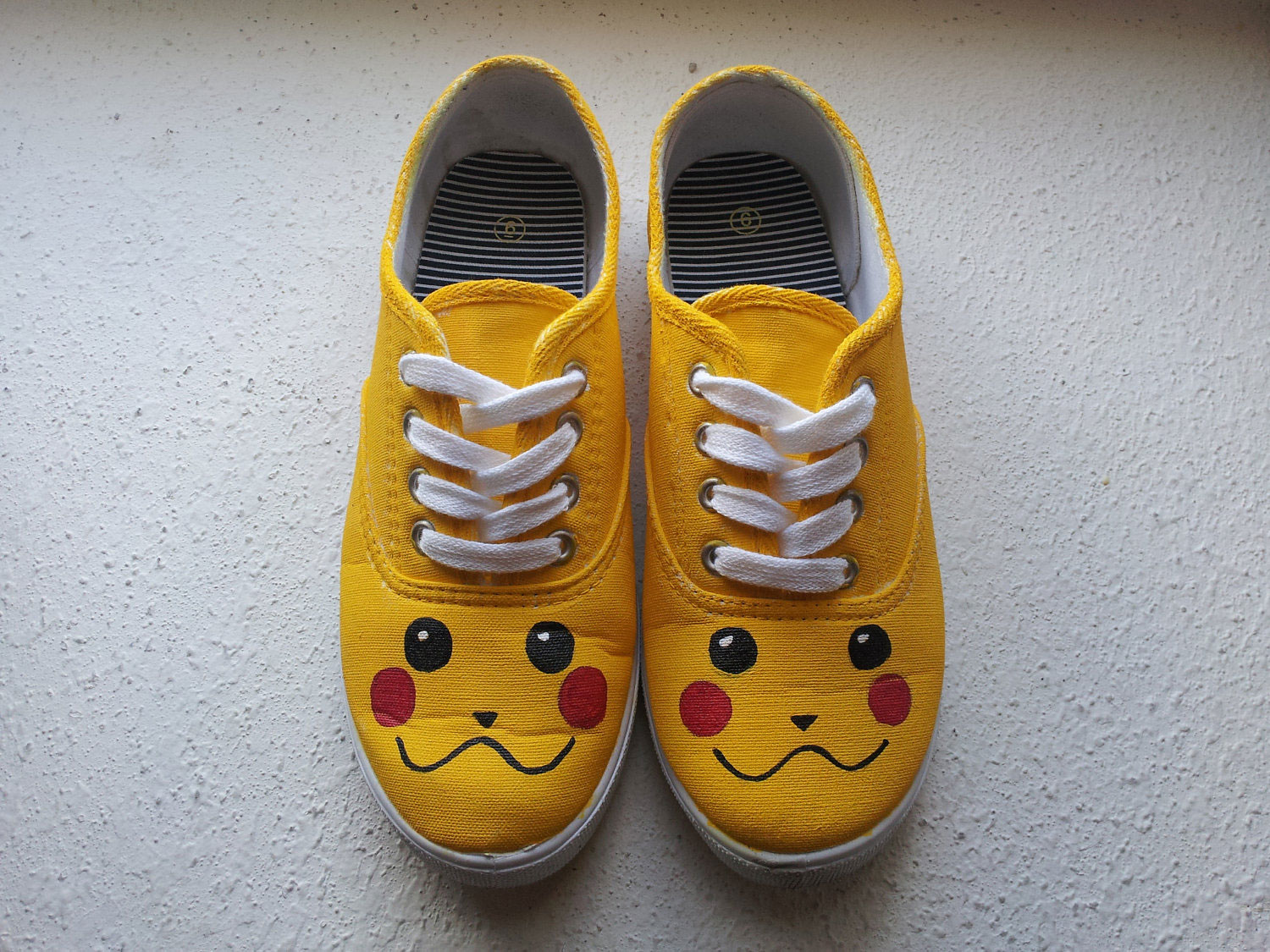 Pokemon-Geek-Hand-Painted-Shoes