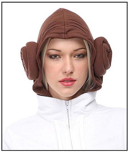 Princess-Leia-Hoodie-Design