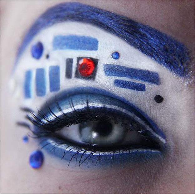 R2-D2-Eye-Art
