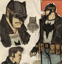 Rockabilly-Batman-Concept-Denis-Medri