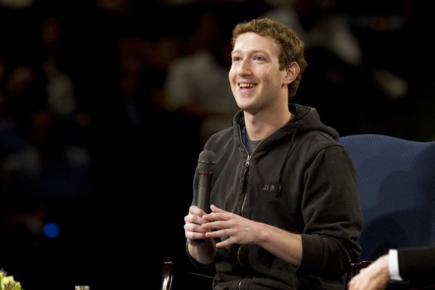 Social-Media-Legend-Mark-Zuckerberg