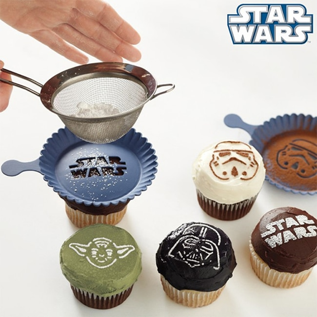 Star-Wars-Cupcake-Stencils