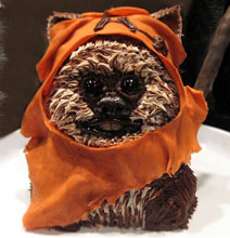 star-wars-ewok-cake