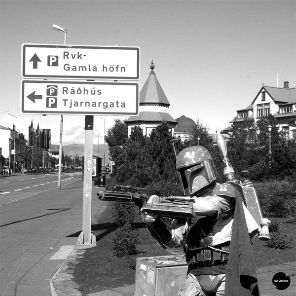 Star-Wars-Invasion-IRL