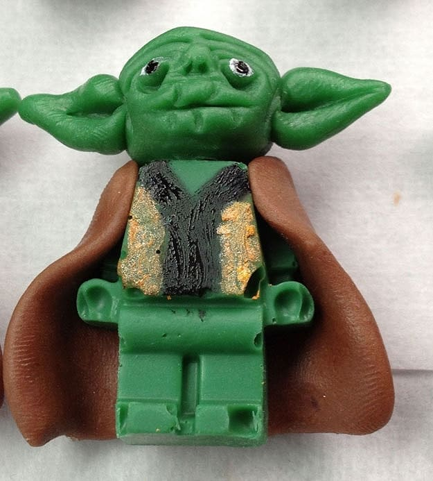 Star-Wars-Lego-Cupcakes