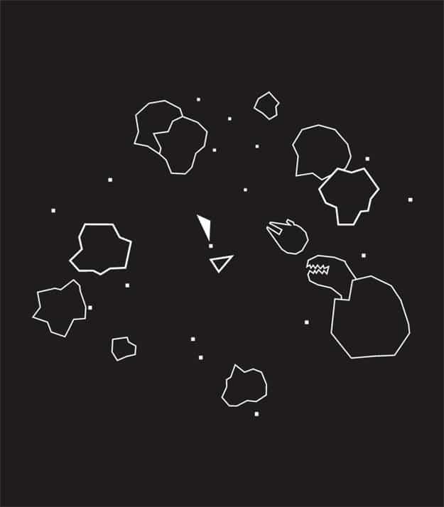 Star-Wars-Retro-Games-Asteroids