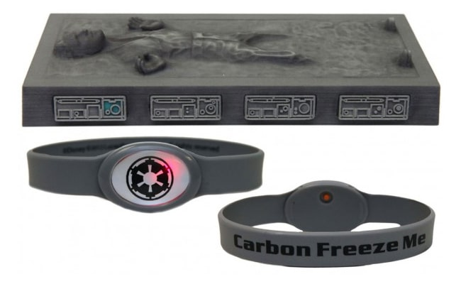 Star-Wars-carbon-freezing-experience