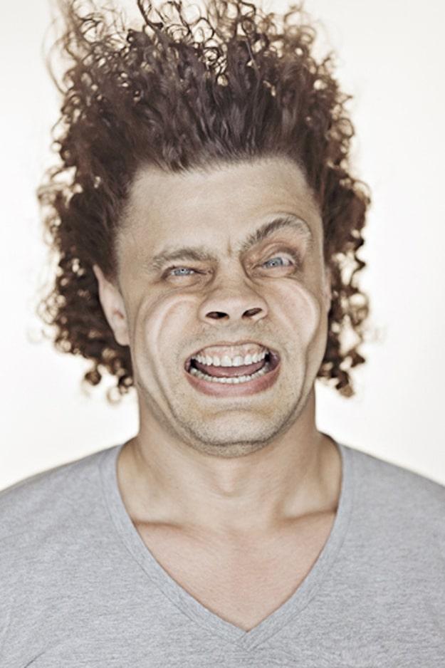 Tadas-Cerniauskas-curly-haired-man