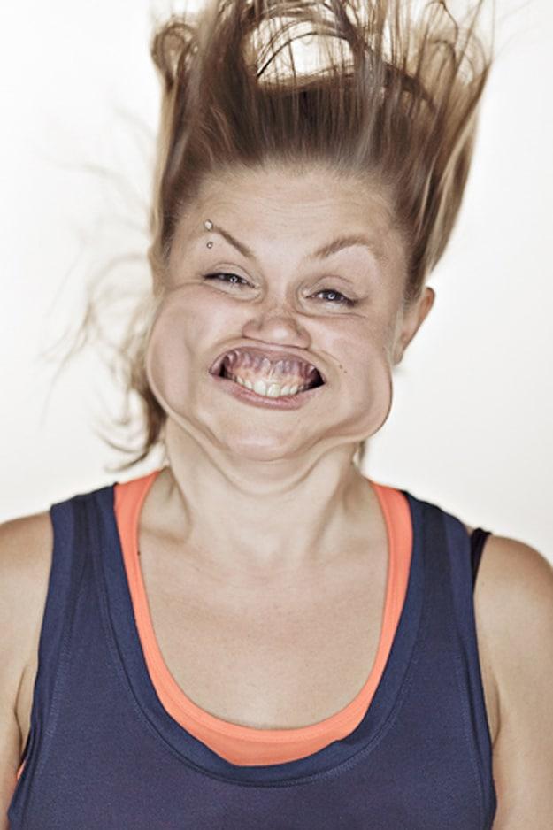 Tadas-blow-me-portrait-pierced