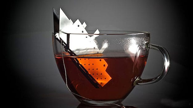 Tea-Bag-Titanic-Design