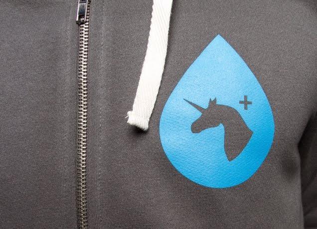Unicorn-Blood-Transfusion-Shirt