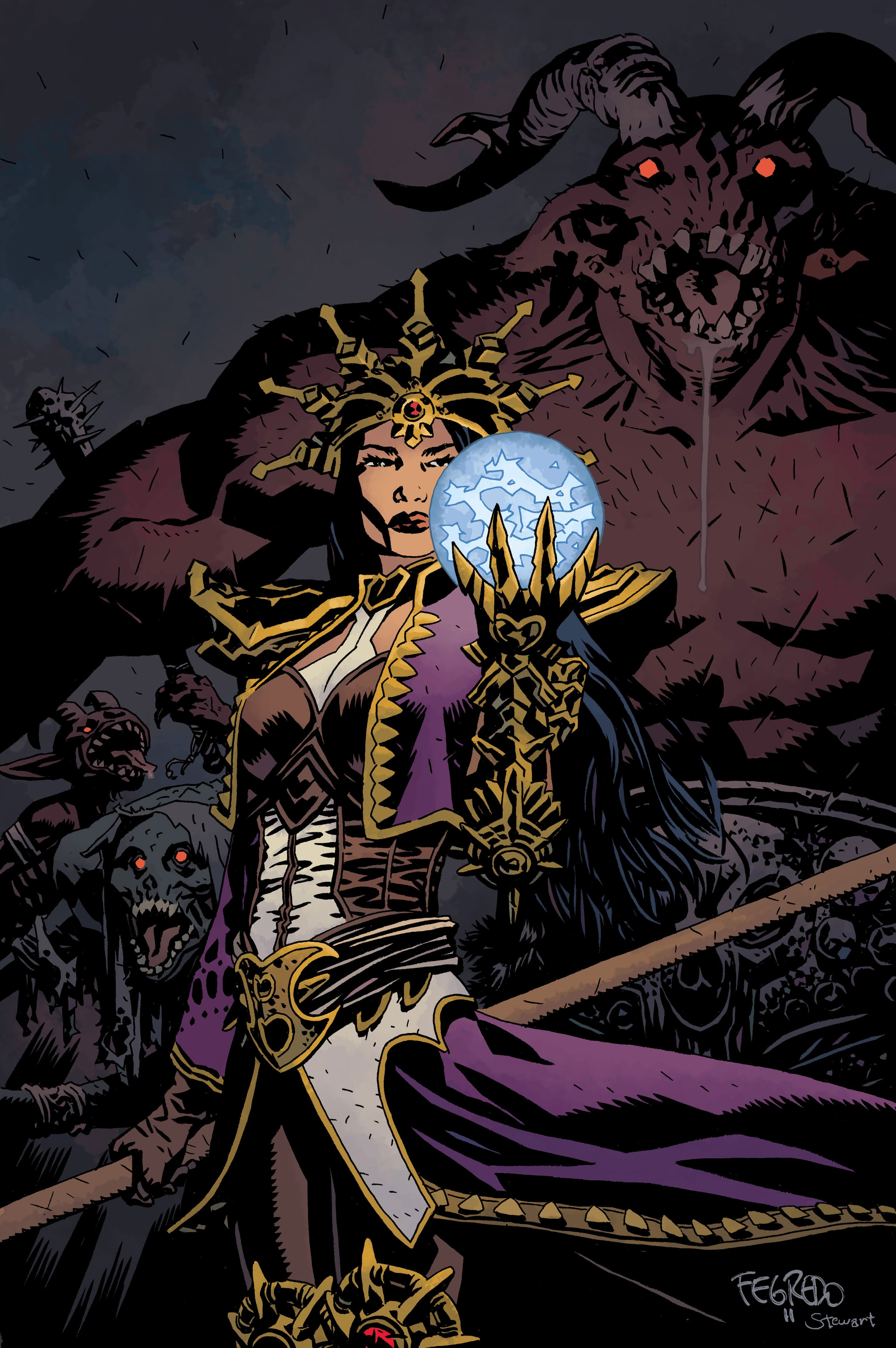 Wizard-Duncan-Fegredo-Diablo3