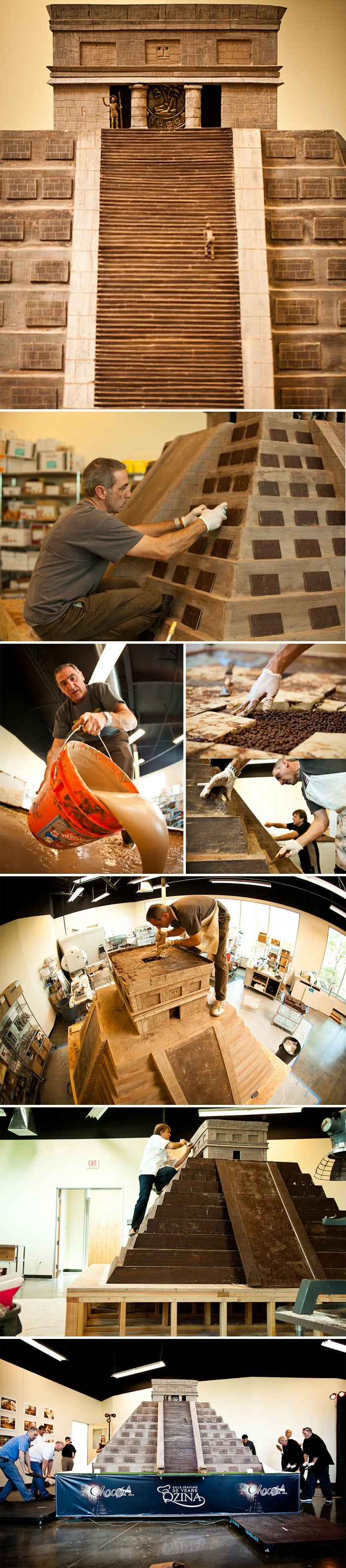Worlds-Largest-Chocolate-Sculpture-Image