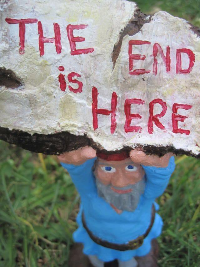 Zombie-Etsy-Gnomes-Decor