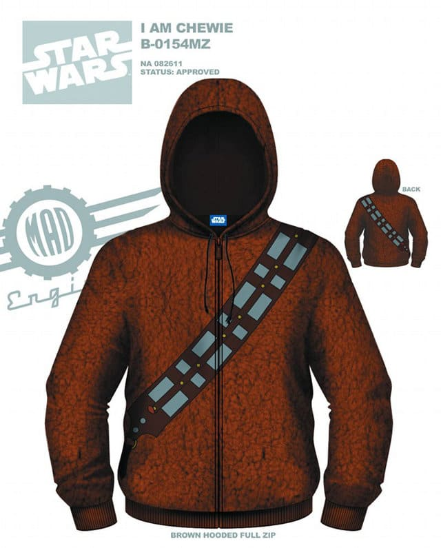 all-star-wars-hoodies