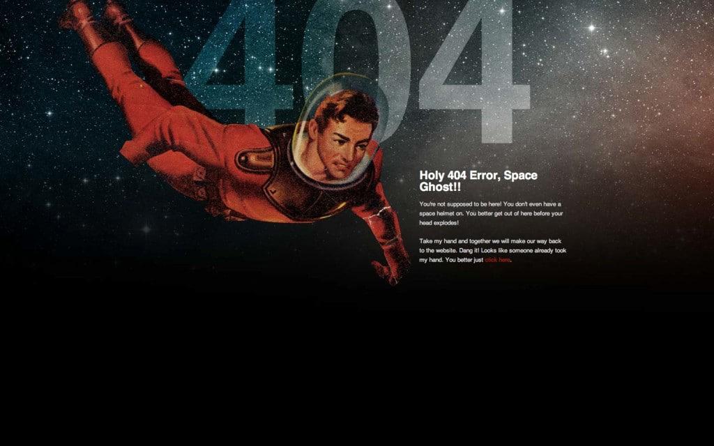 big-bad-404-page-design