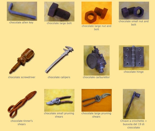 chocolate-screwdrivers-wrenches-tools