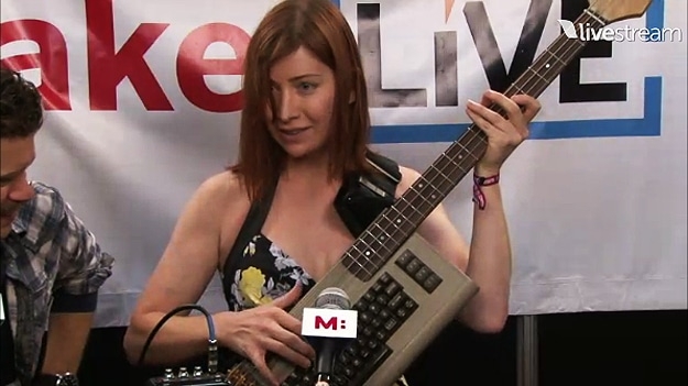 commodore-64-bass-guitar