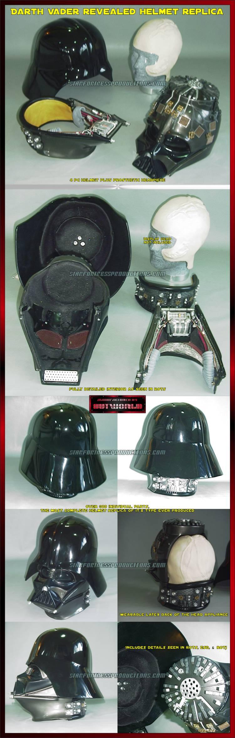 darth-vader-helmet-revealed