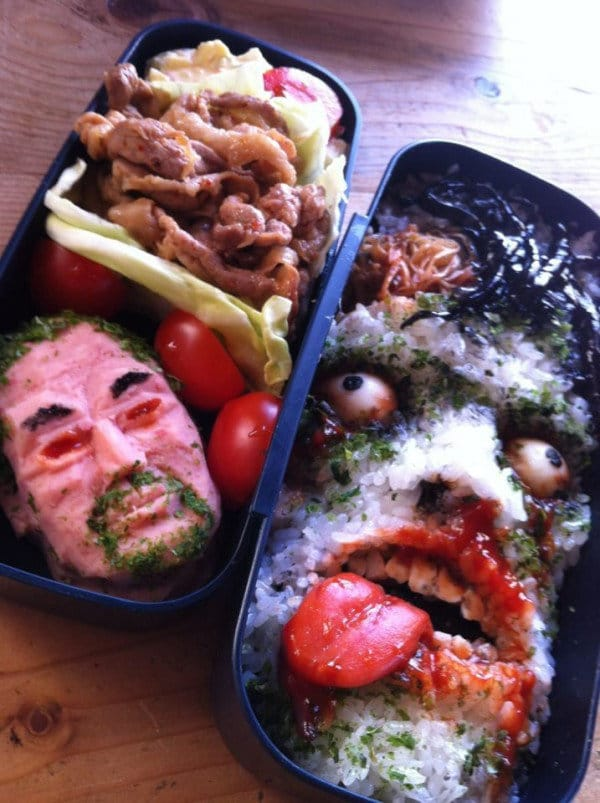 evil-bento-lunch-box