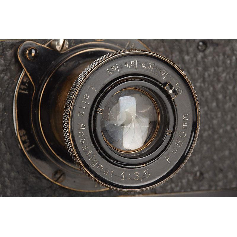 expensive-leica-o-camera