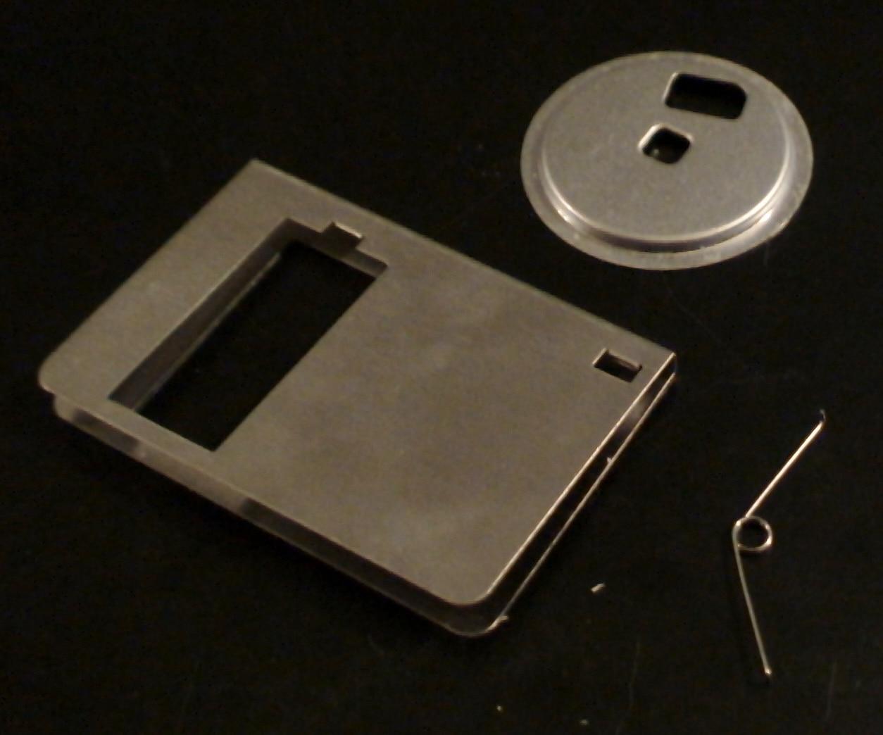 floppy-disk-star-wars