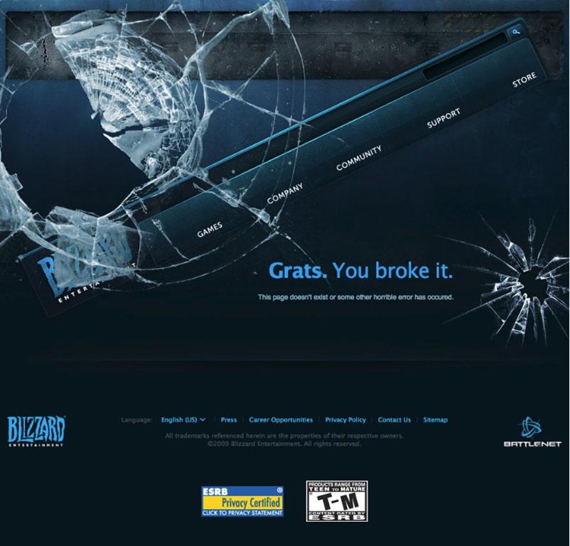grats-you-broke-the-internet