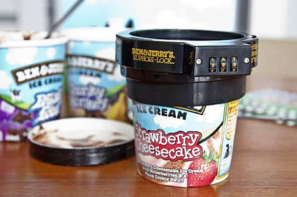 ice-cream-euphori-lock