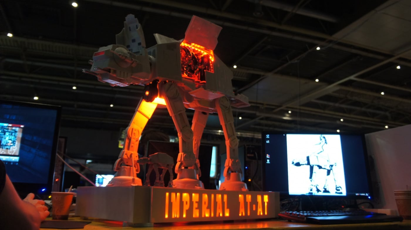 imperial-at-at-mod