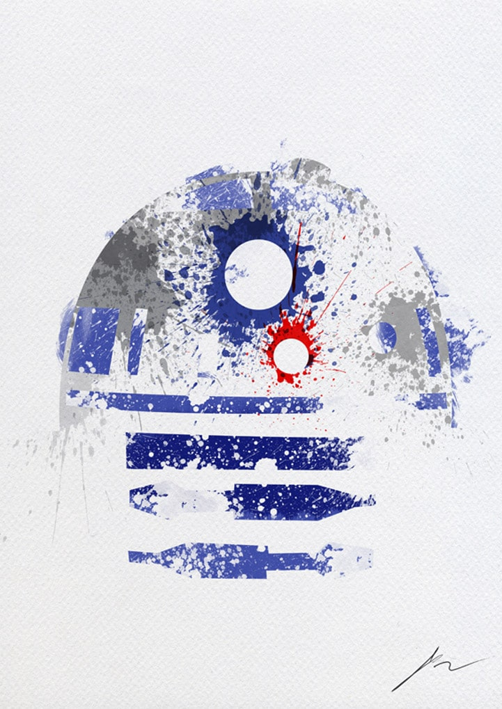 ink-splatter-star-wars