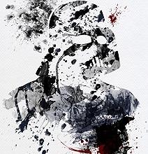 ink-splatter-star-wars-art