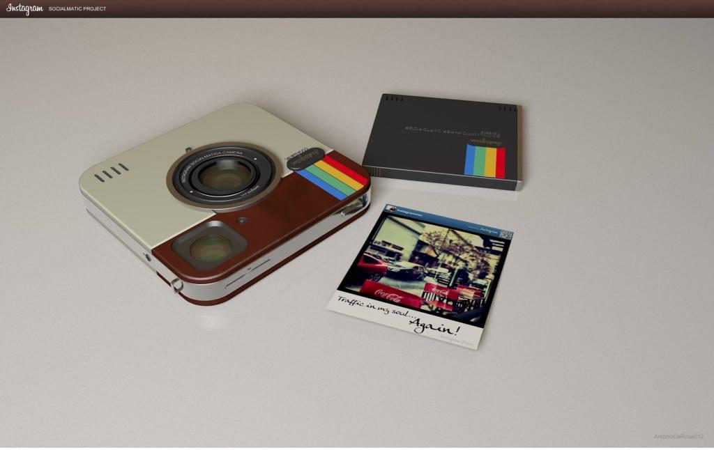 instagram-socialmatic-concept-camera
