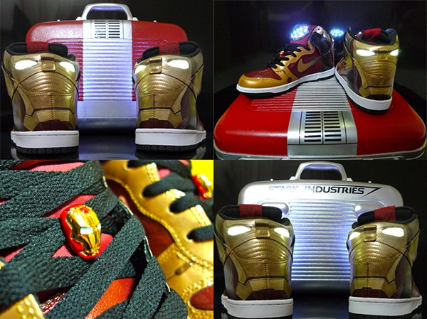 iron-man-dunk-sneakers