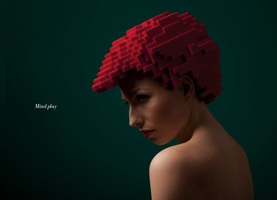 lego-wig-for-fashion